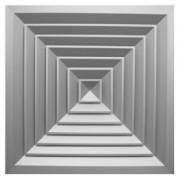 AQNA - Multi Directional