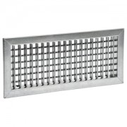 BM - Supply Grille