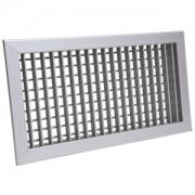 BMA - Supply Grille