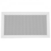 BQF Perforated Return Grille