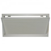 BQF-SMF Perforated Grille