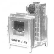 B-SE Smoke Extractor