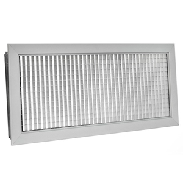 Egg Crate Grille Diffusers : Gma egg crate grille
