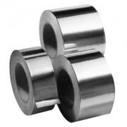 NAL Aluminium self-adhesive