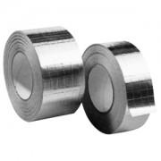 NAR Aluminium self-adhesive